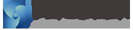 免治馬桶座、熱水器第一推薦- Famiclean知識論壇 logo