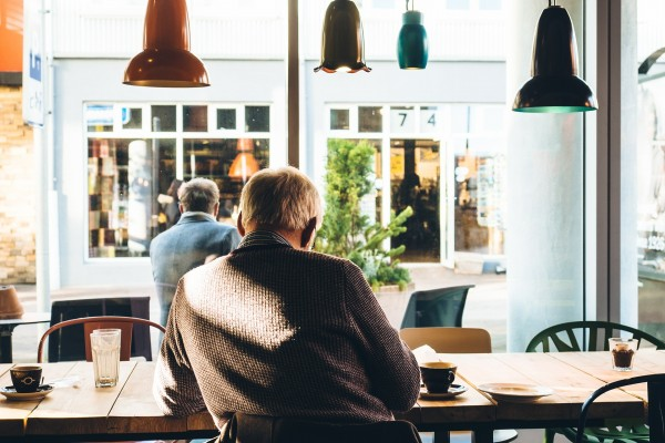 cafe-569349_1920
