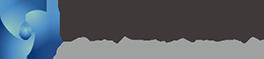 有關產品訂購資訊,全家淨免治馬桶座與全家安熱水器結合高科技,提供您最好的熱水器安全選擇、最棒的免治馬桶體驗。更多全家淨馬桶、全家安熱水器都在產品訂購資訊。