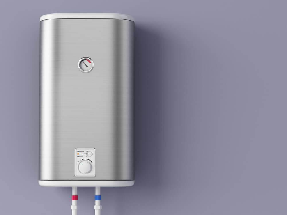 熱水器推薦