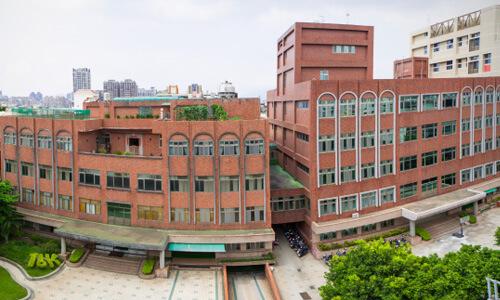 熱水器全家安台灣工廠