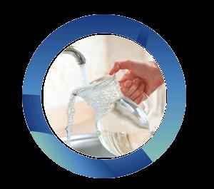 熱水器全家安零件符合飲水用標準