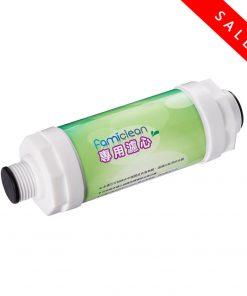 抗菌專用濾心-1