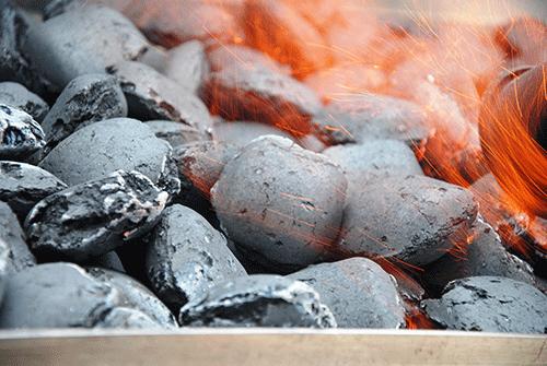 強制排氣熱水器是必需的嗎?