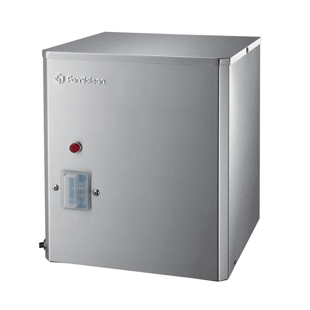 廚衛電能熱水器-(衛浴專用10L)