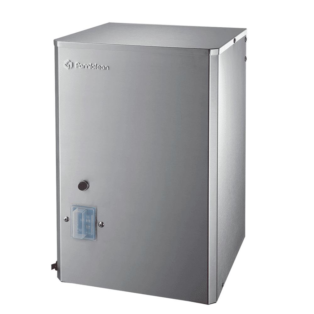 廚衛電能熱水器-(廚房專用13L)
